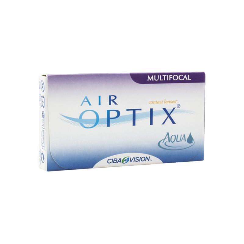 air optix aqua multifocal 6 pack classic eyes. Black Bedroom Furniture Sets. Home Design Ideas